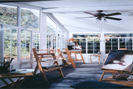 patio_room_1